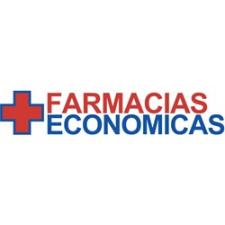 FARMACIAS ECONOMICAS - FARMACEUTICOS EQUIVALENTES