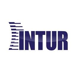 Grupo INTUR