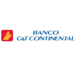 BANCO GYT CONTINENTAL