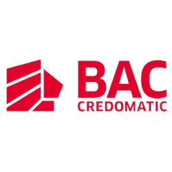 BAC INTERNATIONAL BANK