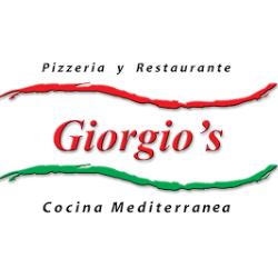 Giorgios Pizzerias