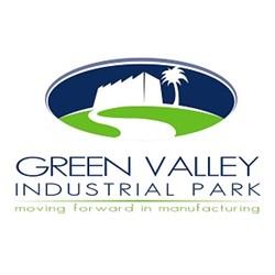 Green Valley Industrial Park