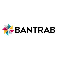Grupo Financiero Bantrab