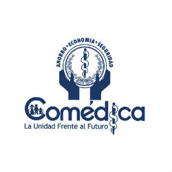 COMEDICA DE R. L.