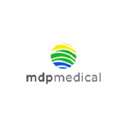 MDP MEDICAL HONDURAS