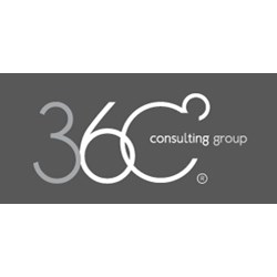360 CONSULTING GROUP