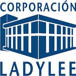 CORPORACION LADY LEE