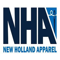 New Holland Apparel