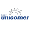 UNICOMER, S.A. DE C.V.