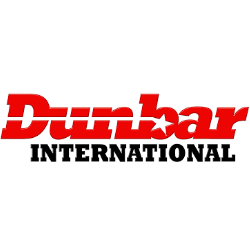 Dunbar International