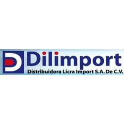 DILIMPORT